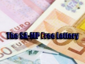 The SA-MP Free Lottery