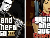 Special Deals this Weekend on Select Mobile GTA Titles