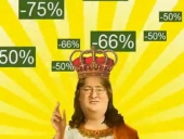 The Steam Summer Sales Have BEGUN!
