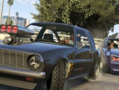 "Rockstar ""very sorry"" for Grand Theft Auto Online heists delay"