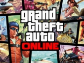 GTA: Online Gets Court Order to Search Homes of Alleged Cheat Makers
