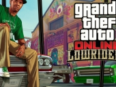 LOWRIDERS WEEK DOUBLE CASH MISSIONS, BENNY'S DISCOUNTS & MORE