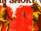 NEW UP IN SMOKE SHOWDOWN MODE ADDED TO THE RED DEAD ONLINE BETA