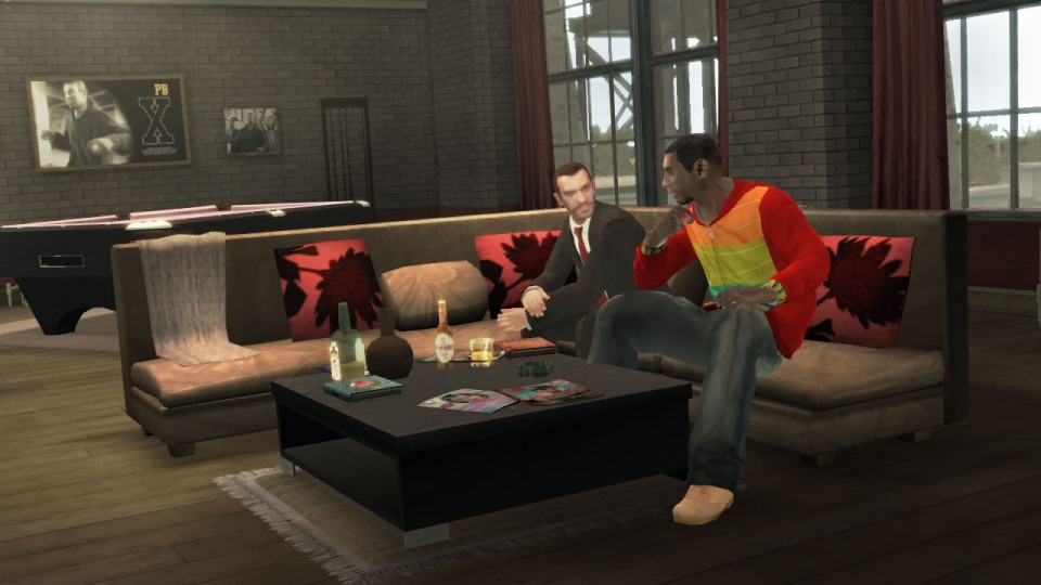 Gta 4 mission 51 download skype