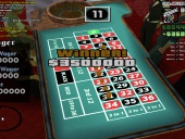 $3.500.000 In roulette