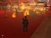 casino is on full fire by me ;D