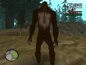 Bigfoot-gta-san-andreas
