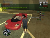 Imao My moded cop cheetah=Maclaren <3333