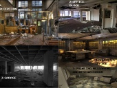#>abandoned Mo15's transport services HQ(inside)<#