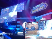 Road to BlizzCon 2015