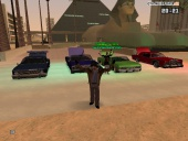 lowriders collection