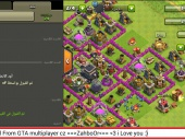 Clash of Clans :) i Love <3