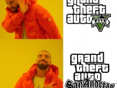GTA SA is best :DD
