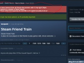 steam give me a holiday ;D