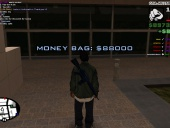 Another Downtown Los Santos Moneybag