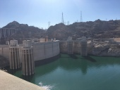 The SHERMAN Dam real life texture pack