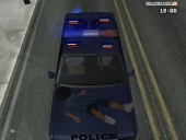 Police :D :D (Late post)