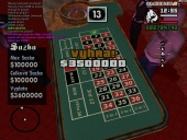 [Win] Ruleta